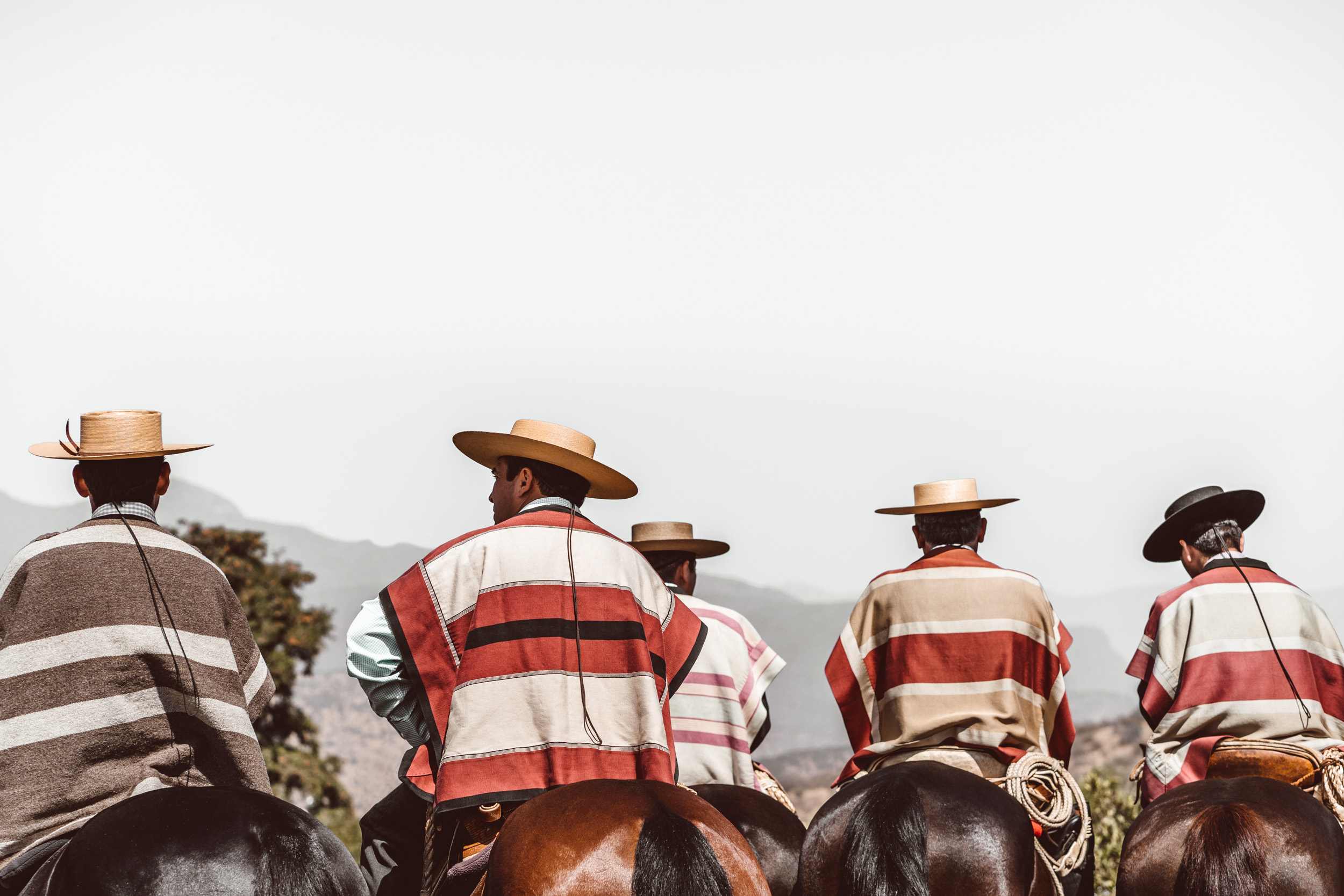 Travel-Chile-Rodeo-TA91388-Edit
