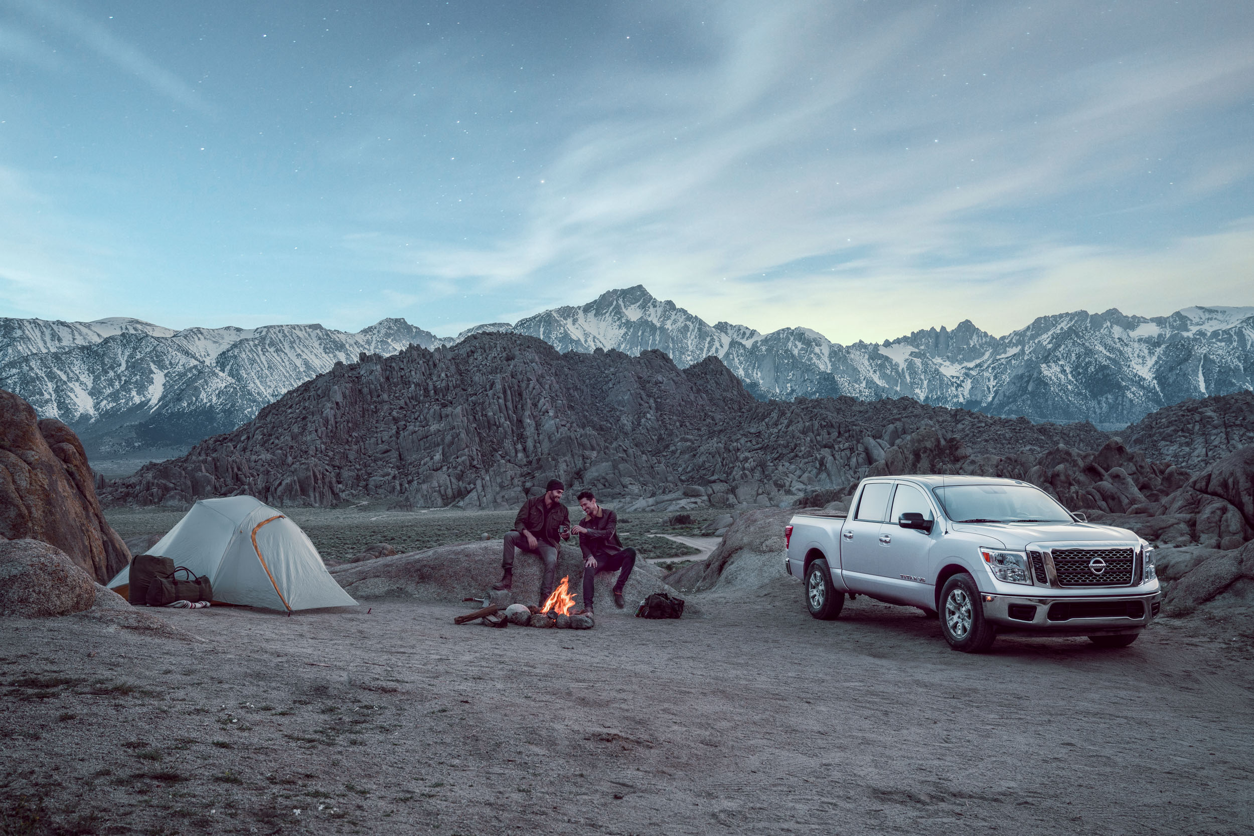 Automotive-Nissan-Alabama-Hills-BA79465