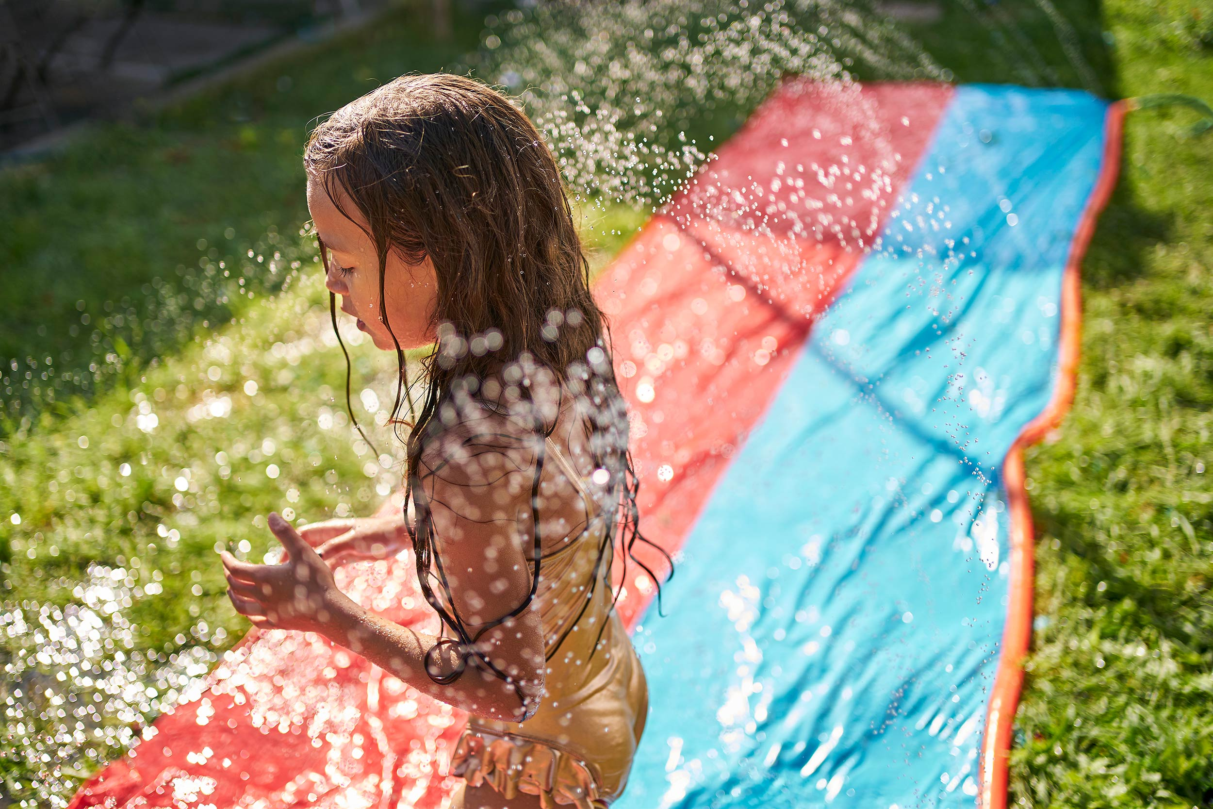 babuljak-unstock-kids-backyard_fun_0878-cold