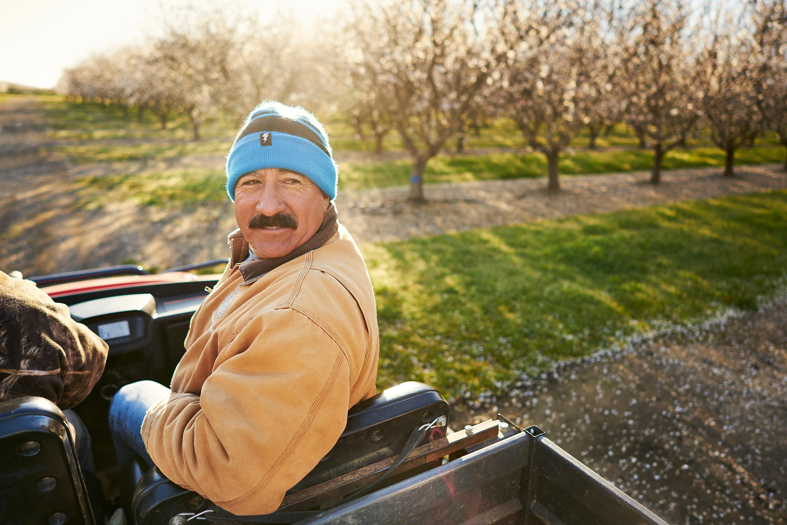 steve--work-almond_bloom0252-farmer