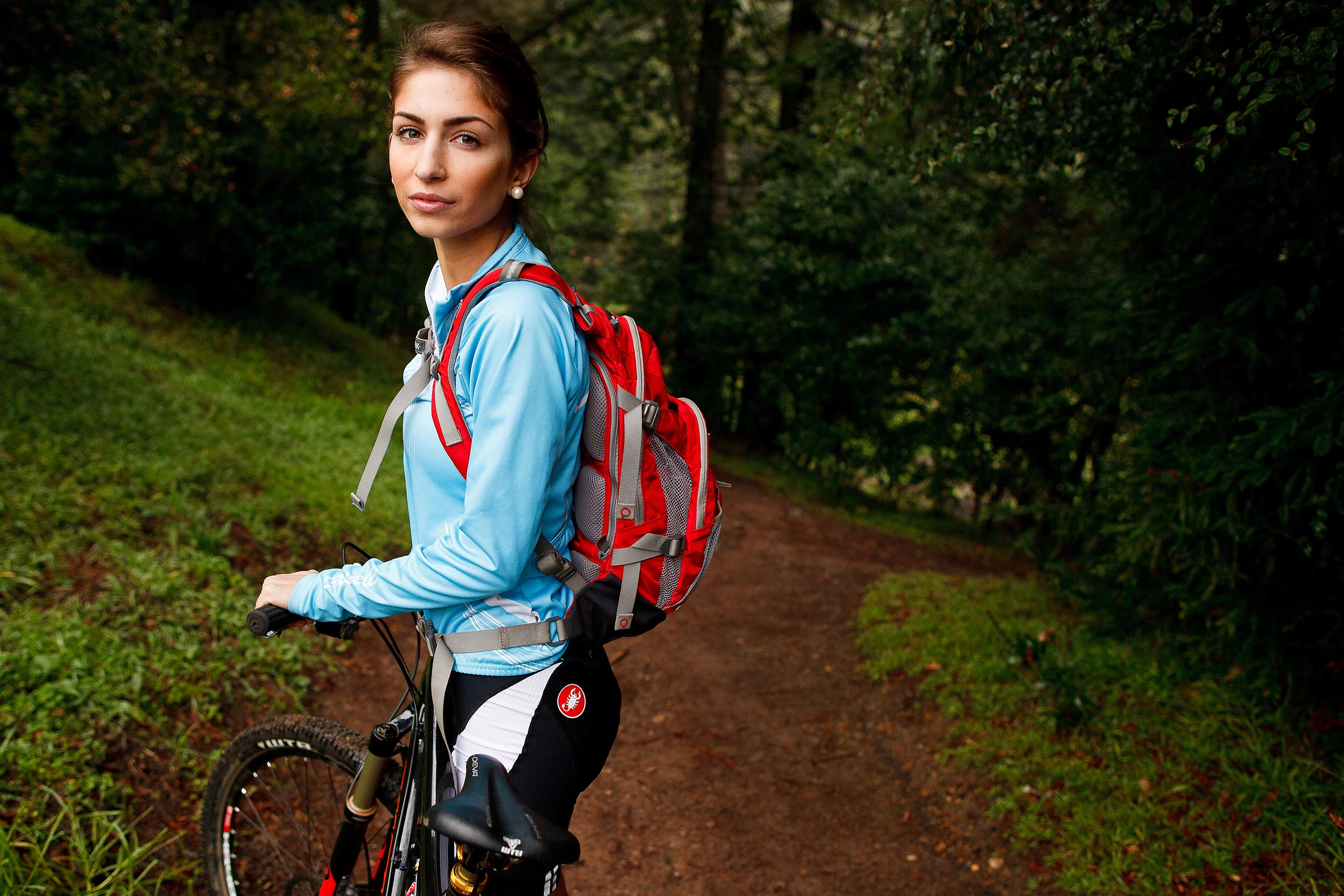 steve-active-lifestyle-moutain-bike-fitness-emily-highstreet083