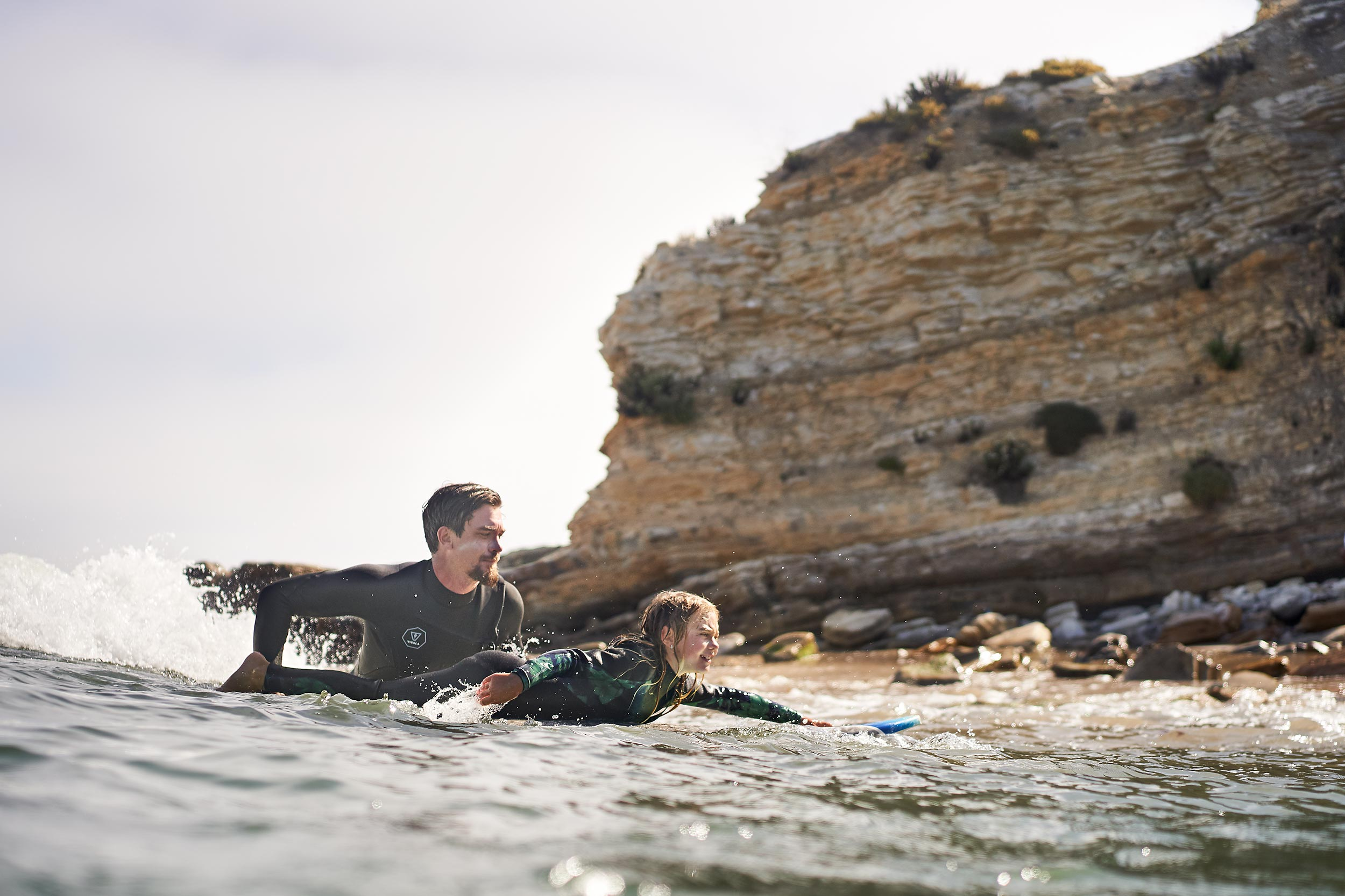 steve-kids-Refugio_Surf_0640-dad-push